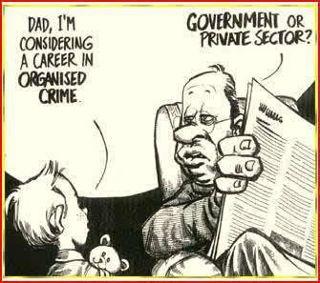 373904_108997595883860_100003208595731_54447_1057147537_n   organized crime