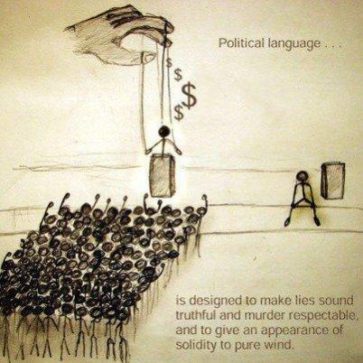 mon political language
