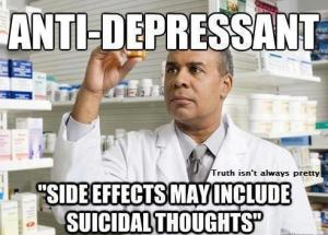 pharma kills antidepressants may cause