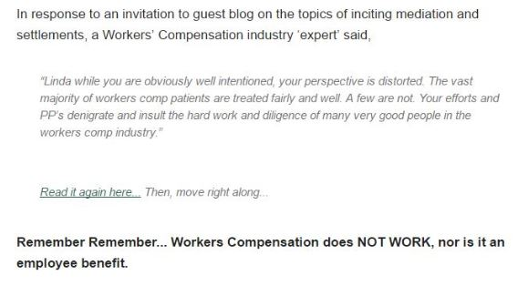 workcompster-response-to-invitation-to-guest-blog-pfffft