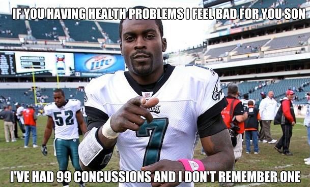 brain concussions football