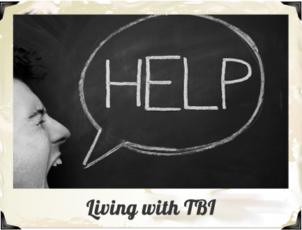 living-with-tbi  HELP