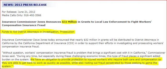 http://www.insurance.ca.gov/0400-news/0100-press-releases/2012/release077-12.cfm