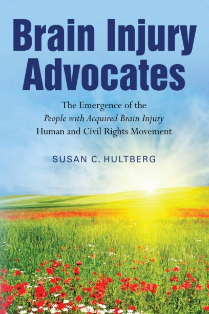 Brain Injury Advocates