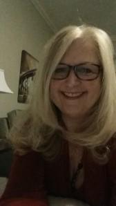 Linda  May 2014