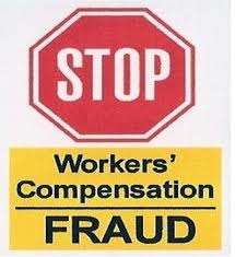 STOP THE EXTERMINATIONS IN AMERICA OF INJURED WORKERS NOW!!!  (3/6)
