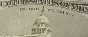 WC WorkCompFraud and Money