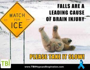 tbi and ice