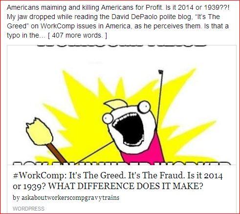 WC blog 7 1 2014