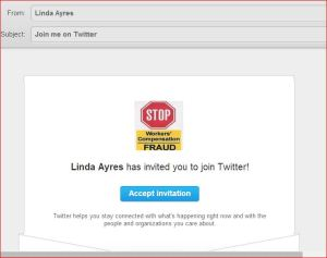 linda-ayres-says-join-me-on-twitter and linked in lindaayres311