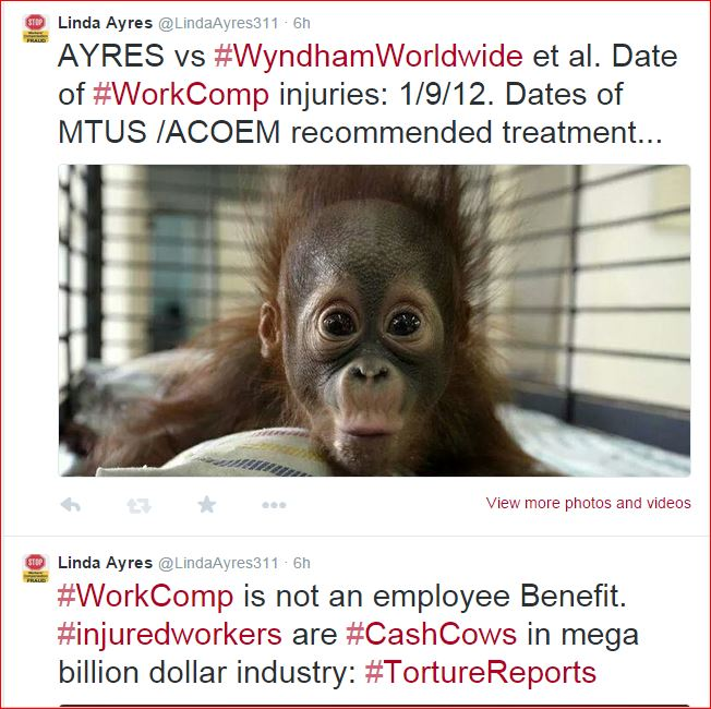 #WorkComp #CashCows #MOOOOOOOOOVE!  SHARE THIS! (3/6)