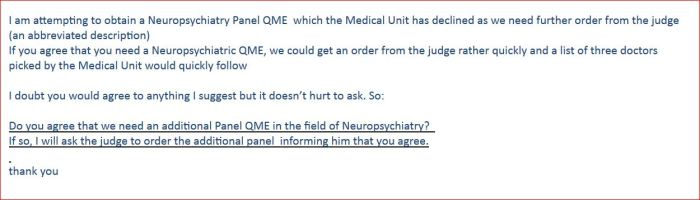 1 13 2015  Neuropsych eval