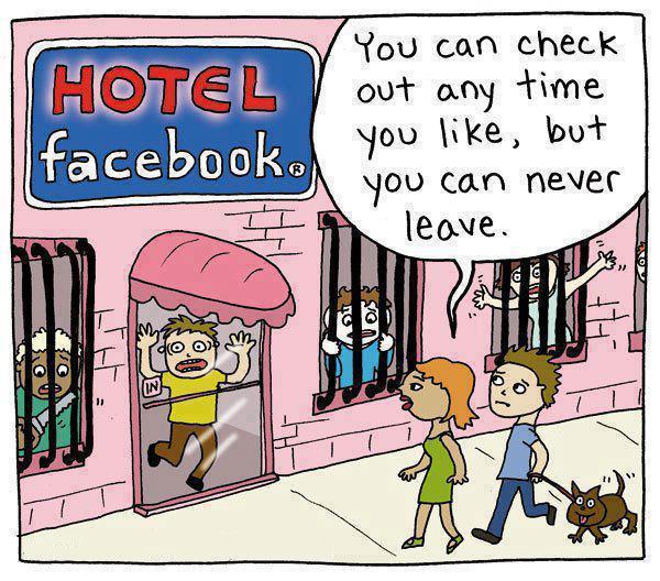 fb hotel facebook