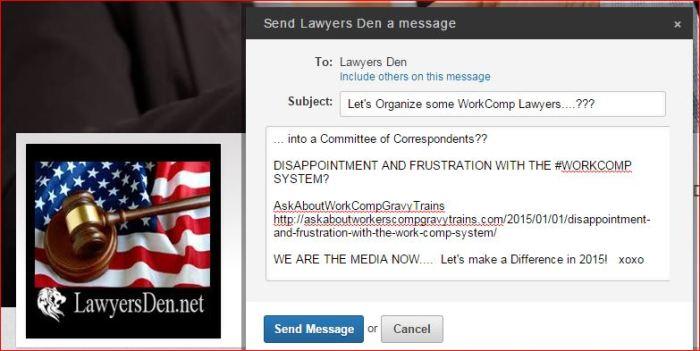 lawyers den (2)
