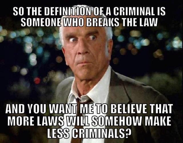 nuclear criminal law