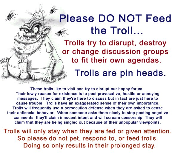do-not-feel-the-trolls
