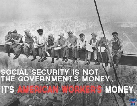 social-security-follow-the-money-trail