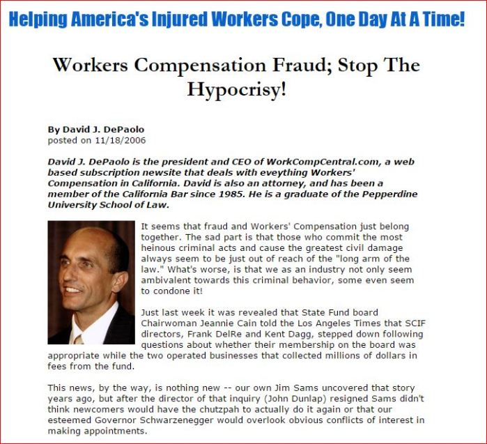 it-seems-that-fraud-and-workers-compensation-just-belong-together-depaolo-2006