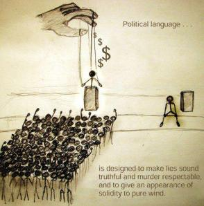 political language (2)
