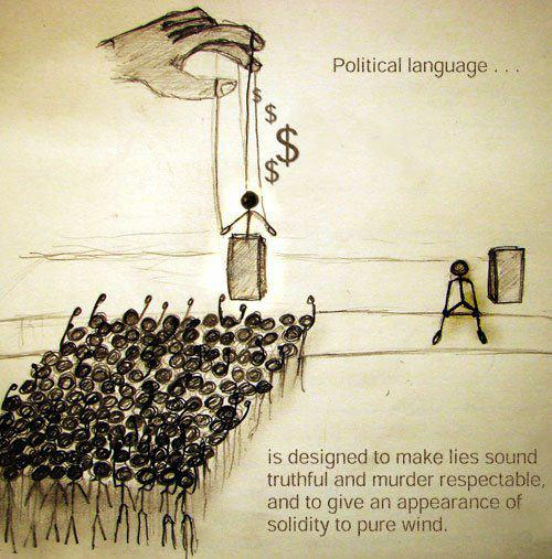 political language (2)