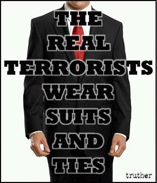 ele-suits-and-ties