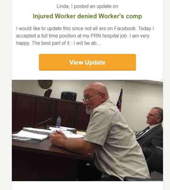 injured-worker-denied-medical-care-update-10-6-2016