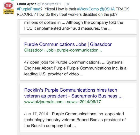purple-communications-fraud-fcc-etc-tweet
