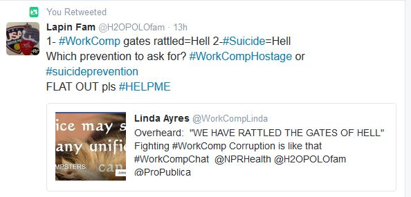 twitter-workcomp-gates-of-hell-tweets