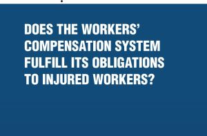 does-the-workers-compensation-system-fulfulll-its-responsiblities-to-injured-workers-no-it-does-not-whats-your-workcomp-story