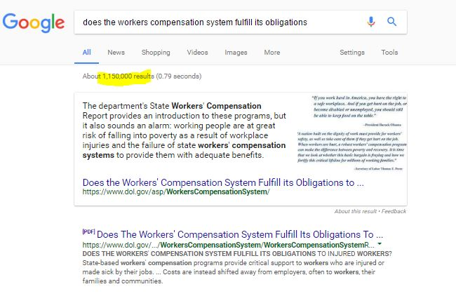 google-search-does-the-workers-compensation-system-fulfill-its-obligations-1-24-2017-644-pm-pst